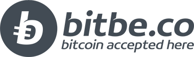 bitbe.co